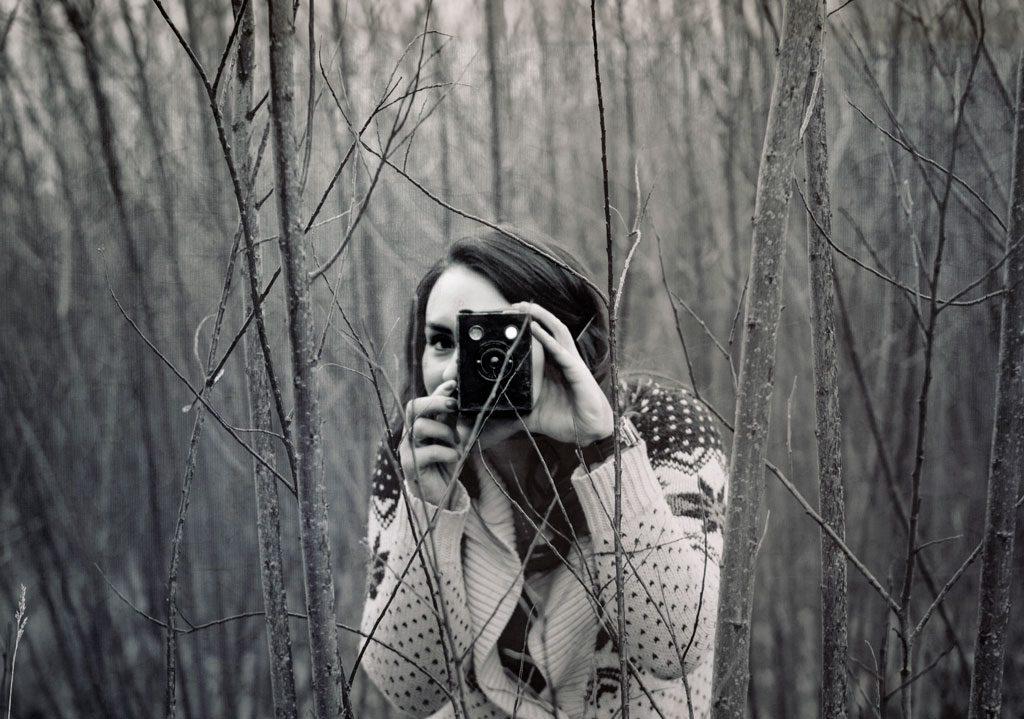 Linda-Cunningham-Photographer