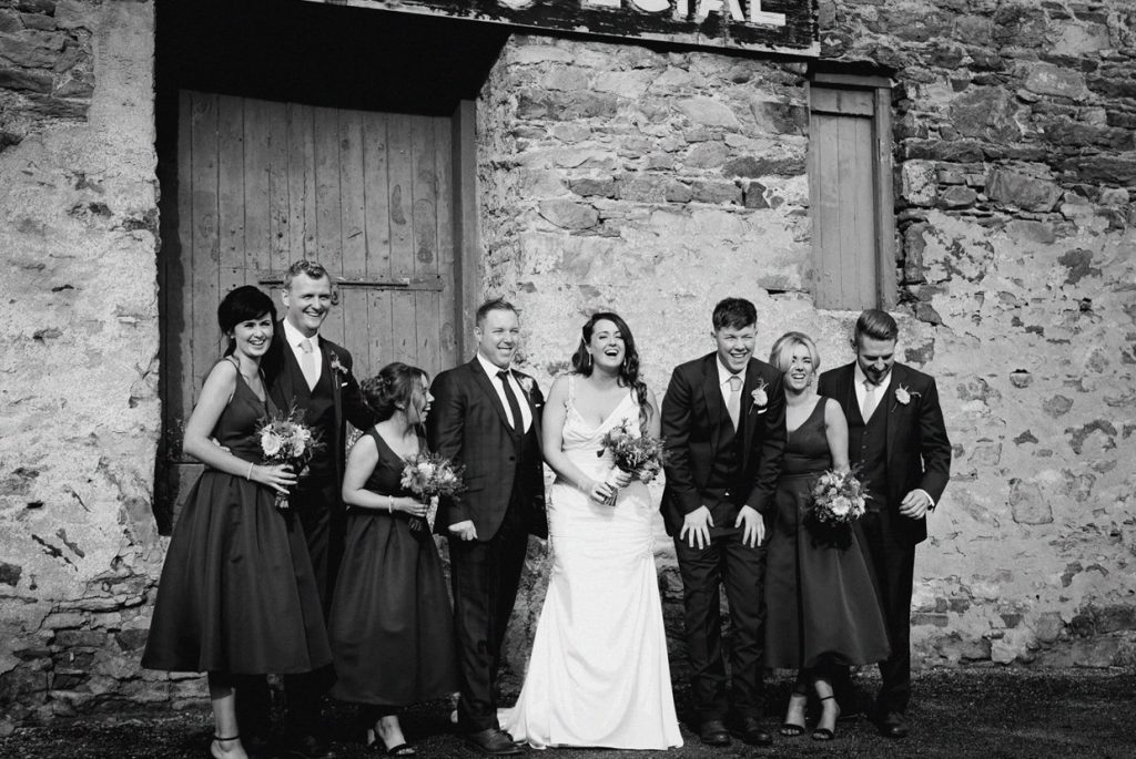 Linda-Cunningham-Wedding-Photographer-09